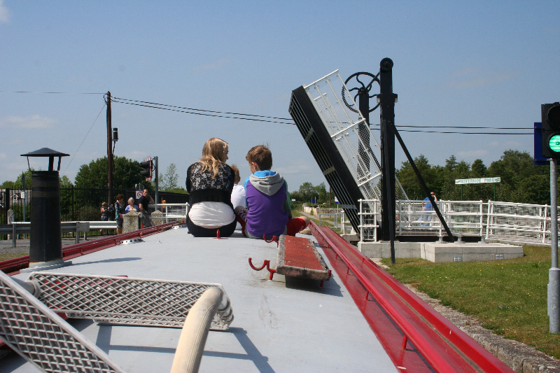 canalways-web-pics-2011-06-04-001
