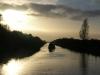 Grand Canal, Dusk